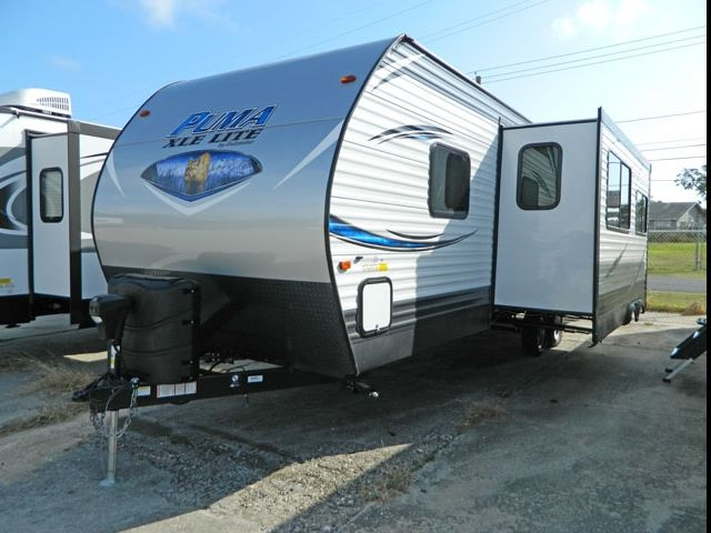 New & Used Travel Trailers/Fifth 5th Wheels | Forest River & Palomino RV
