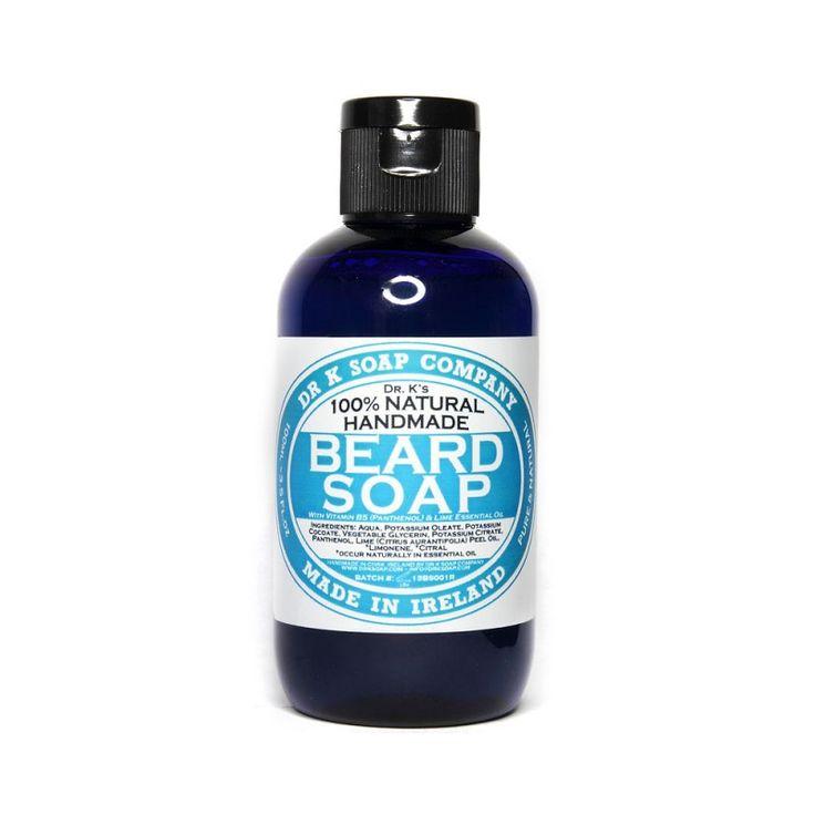 Connu Les 25 meilleures idées de la catégorie Marque de shampoing sur  VG03