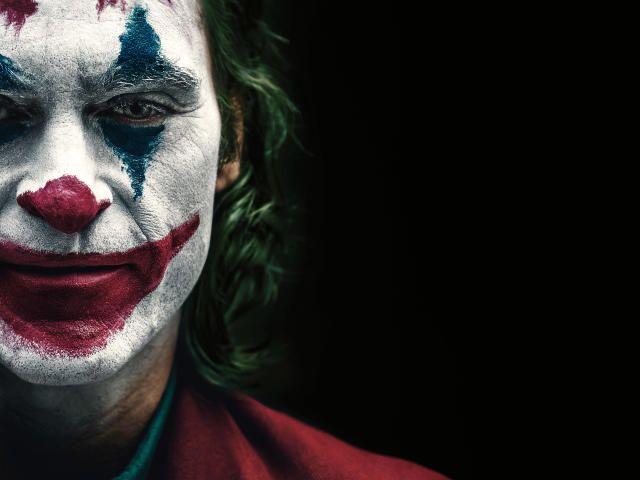 Joker 2019 Movie 8k Wallpaper Hd Movies 4k Wallpapers Images Photos And Background 8k Wallpaper Joker Hd Wallpaper Computer Wallpaper Desktop Wallpapers