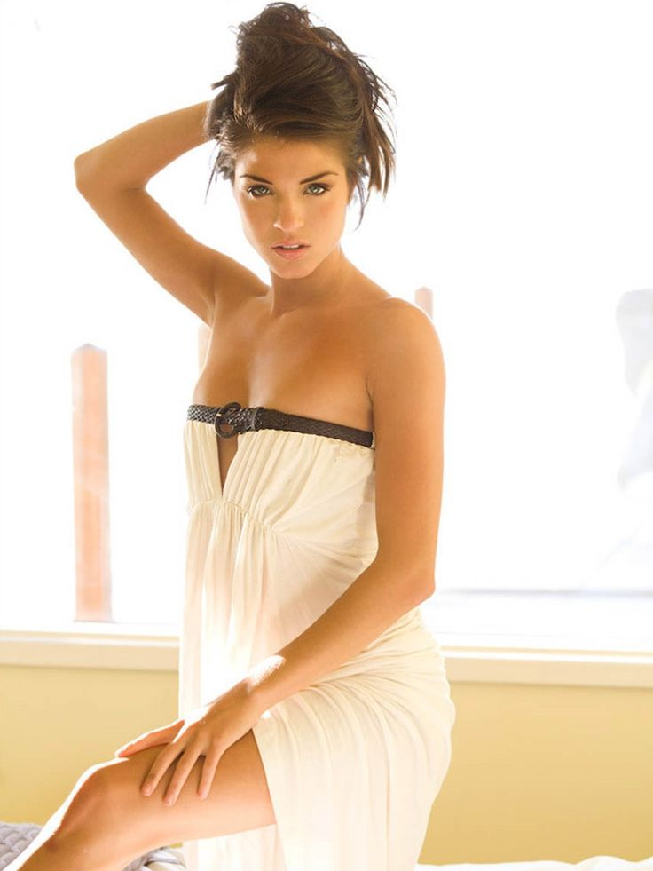 105 best images about Marie Avgeropoulos on Pinterest ...