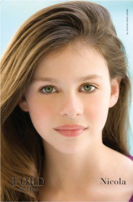light brown hair green eyes pale skin | Personality/History: Adeline a dancer. Her parents supported her ...