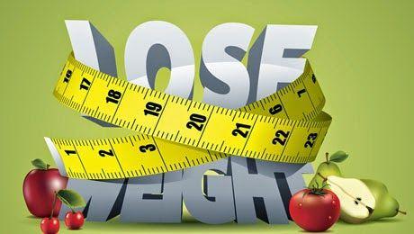 Πείτε όχι στις αυστηρές δίαιτες πριν τα Χριστούγεννα