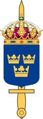 swedish armed forces | Swedish Armed Forces - Wikipedia, the free encyclopedia