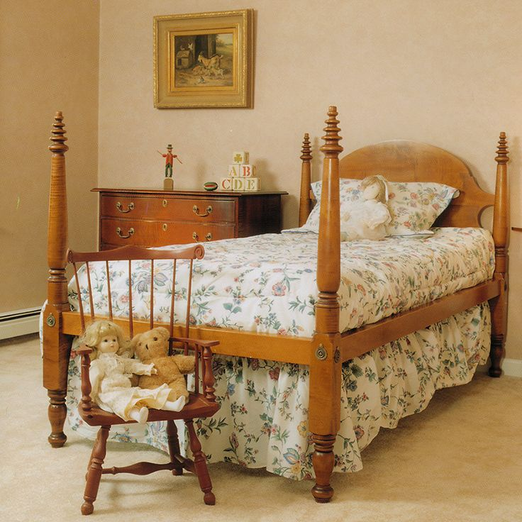 Best 13 Best Images About Reproduction Antique Beds By Eldred Wheeler On Pinterest Antiques Shops 400 x 300