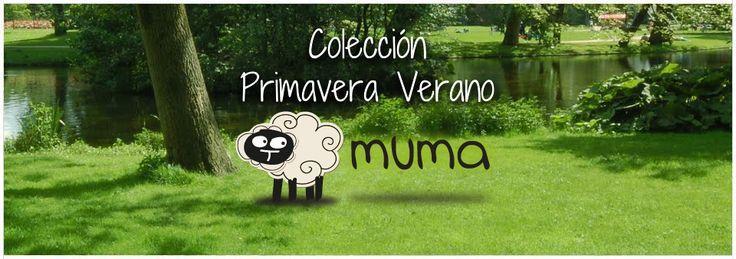 www.mumaknits.com