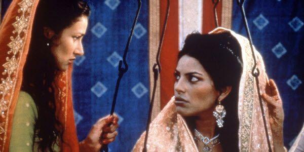 208 migliori immagini 50 shades of past erotica movies su for Erotismo d epoca