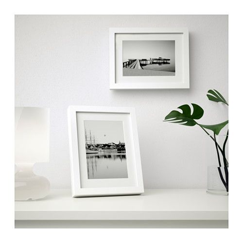 8 best Gallery Wall images on Pinterest | Frames, Frame and Gallery wall