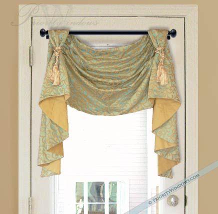 best 25 valance window treatments ideas on pinterest kitchen curtains kitchen window treatments with blinds and kitchen window curtains