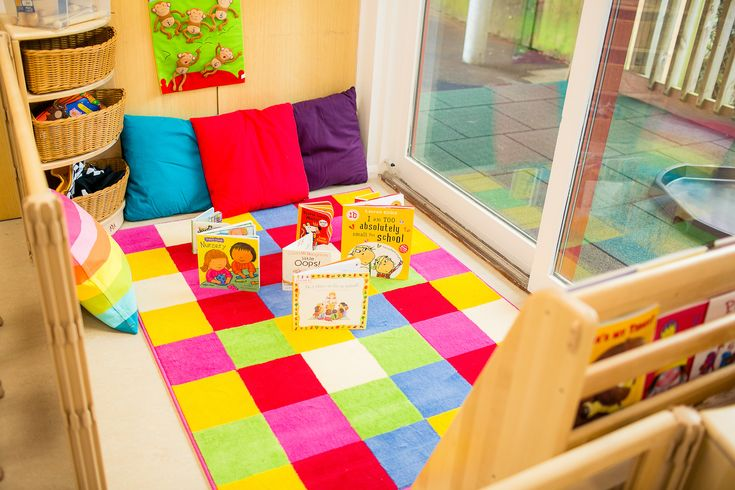 17 Best Images About Play Room On Pinterest Floor