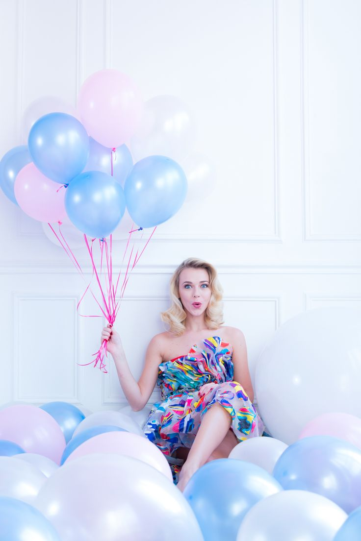 1682 Best Images About Nice Balloon Finds On Pinterest
