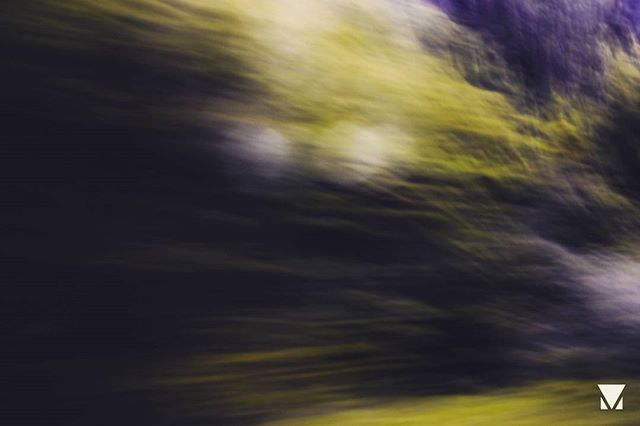 Chaotic dissonance ___ #photography #photo #nature #light #autohash #landscape #abstract #sky #storm #sunset #blur #evening #art #weather #water #sun #sea #ocean #beach #lake #moon #motion #motionblur #chaos #photooftheday