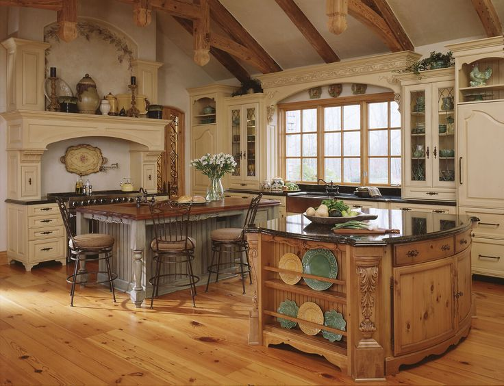 Donu0027t Settle For Cheap Looking Cabinets. Learn How You Can You Can Create
