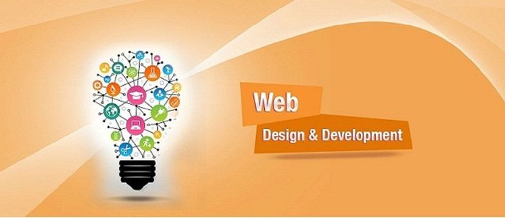 Rapidsoft Technologies is  web development company in gurgaon, India. Rapidsoft dedicated web developers  are developing  all kind of web solutions in almost all latest  technologies like Magento eCommerce development, wordpress website development,etc. Connect with us: http://bit.ly/1JifZQq