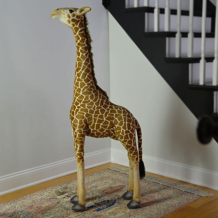 Best Artist Brass Baron Images On Pinterest Garden Statues - Sporting clay window decalsgiraffe garden statue giraffe clay pot clay pot animal