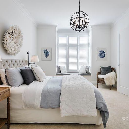 Diamond Furniture Bedroom Sets Pretty Bedrooms For Girls Purple Bedroom Design Red Bedroom Wall Colour Combination Photos: 25+ Best Ideas About Hamptons Style Decor On Pinterest