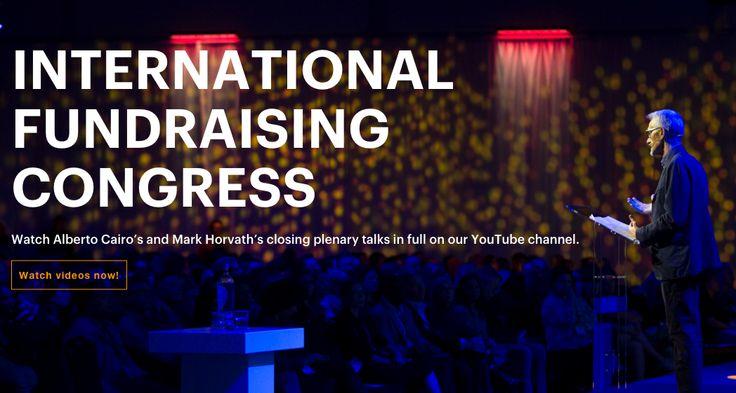 #IFC2015 - Cosa imparare da una campagna diventata virale
