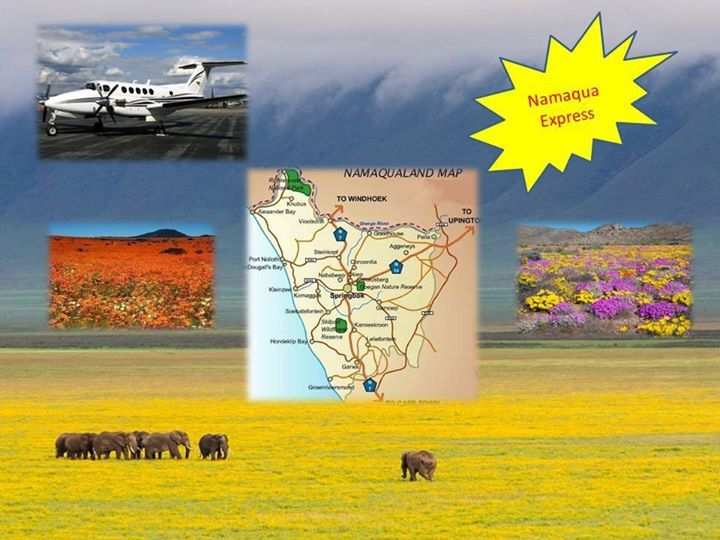 the Great Plains of One of South Africa's most beautiful scenery . Namaqwa!!! #laybyeholidays