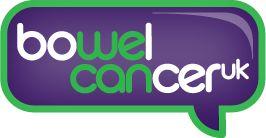 Bowel Cancer UK
