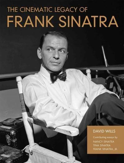 Frank Sinatra - IMDb