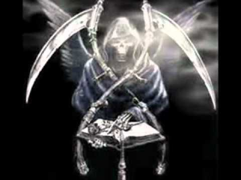 """Don't Fear the Reaper ~ Blue Oyster Cult... """"Romeo & Juliet are together in eternity...."""""""