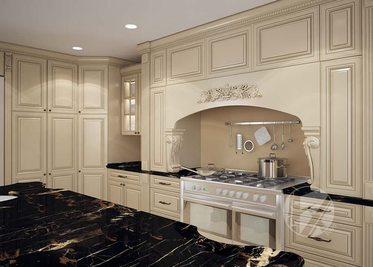 22 best FX Cabinets Warehouse Kitchens images on Pinterest ...