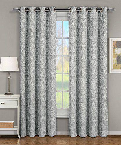Curtains Ideas 54 inch long curtain panels : 17 best ideas about 108 Inch Curtains on Pinterest | Curtains ...