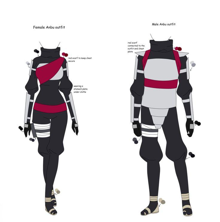 hidden_river_anbu_outfits_by_narutosninjagirl-d6jalwd.png (889×898)