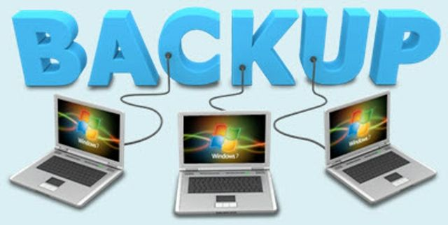 Complete Business Data Backup is Essential with the Exploding Growth of Business
