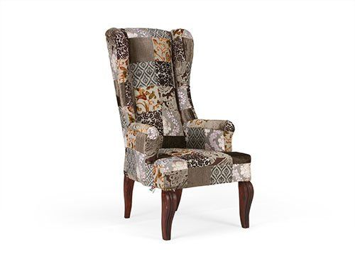 Die besten 25+ Sessel grau Ideen auf Pinterest Sessel design - podest mit sessel