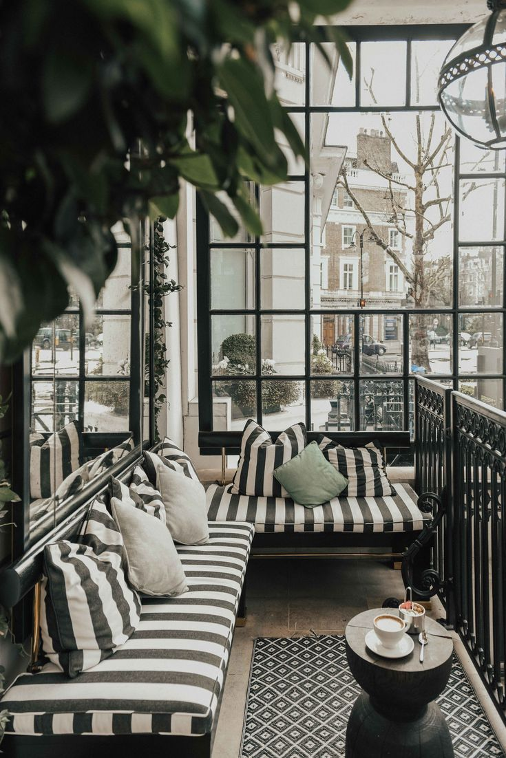The London Hotel Edit Best Home Interior Design Luxury Homes Interior Luxury Interior
