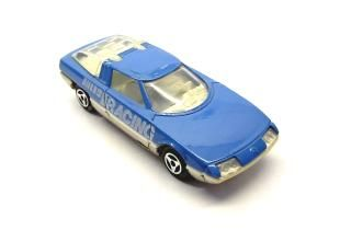 Majorette modelcars Other