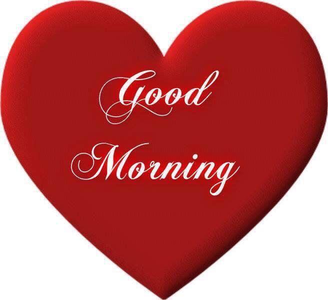 Good Morning Love: 25+ Best Ideas About Good Morning Love On Pinterest