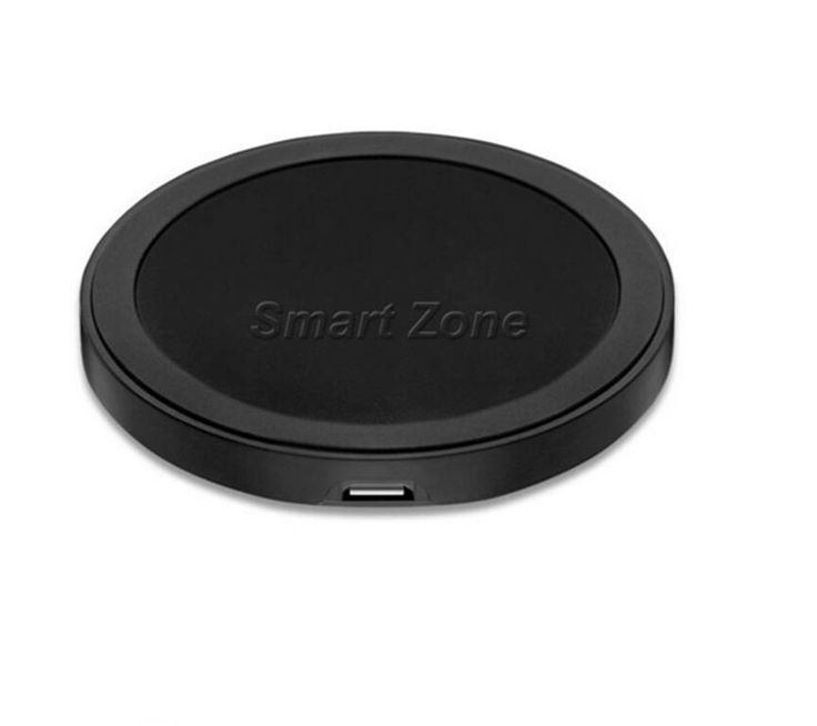 Universal Wireless charging kit for mobile phones
