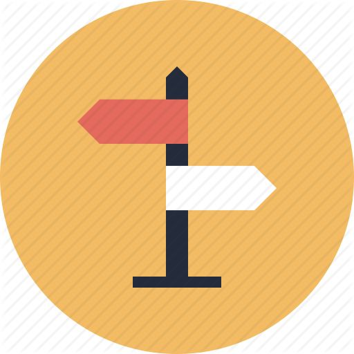 road_sign_direction_navigation_travel_tourism_flat_icon_symbol-512.png (512×512)