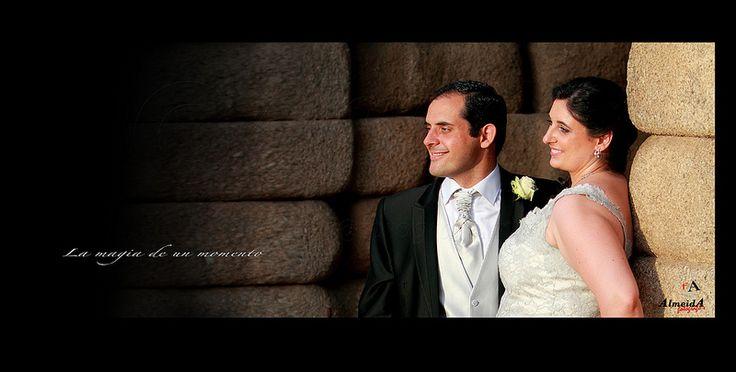 Miguel-Angel-&-Desiree OFERTA ESPECIAL EN BODAS 2015/2016 DESCUENTOS del 20%, el 30%… Y hasta el 40 % (Ven a consultar fechas disponibles) Sesiones de fotos con encanto, para convertir una día, en un recuerdo inolvidable… PÍDENOS PRESUPUESTO SIN COMPROMISO: Teléfono Fijo: 924 27 55 27 Móvil / whatsApp: 656 91 70 74 almeida@fotografo.com http://almeidafotografos.blogspot.com.es/ https://www.facebook.com/almeida.fotografos http://almeidaphoto.tumblr.com…