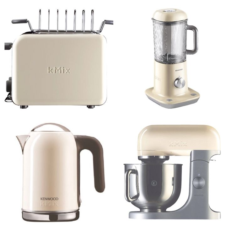 my kenwood kmix wish list blender 4 slice toaster kettle and stand mixer all in almond. Black Bedroom Furniture Sets. Home Design Ideas