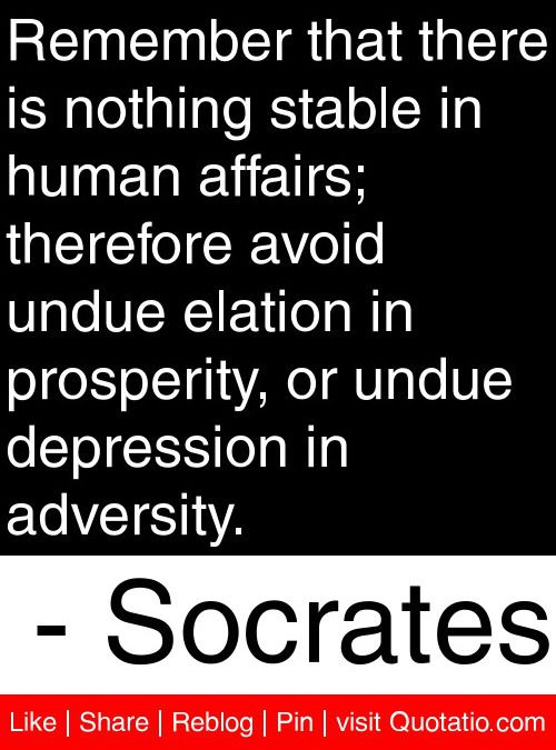 reflection on socrates philosophy One such influential philosopher is socrates  needs to understand the nature of  virtue which requires reflection of virtue and this reflection is.