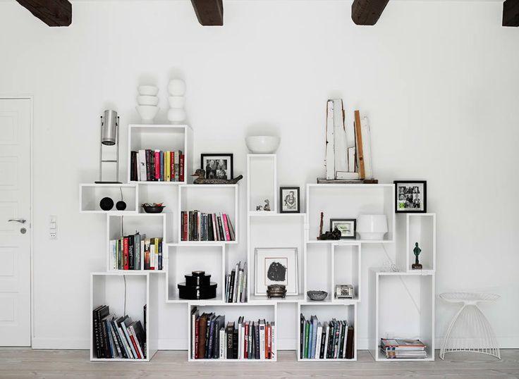 Die besten 25+ Ländlicher raum Ideen auf Pinterest Spukbilder - moderne landhaus wohnzimmer
