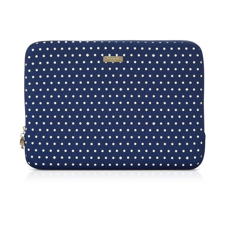 "kate spade new york 13"" Sleeve for MacBook Pro - Apple Store (UK)"