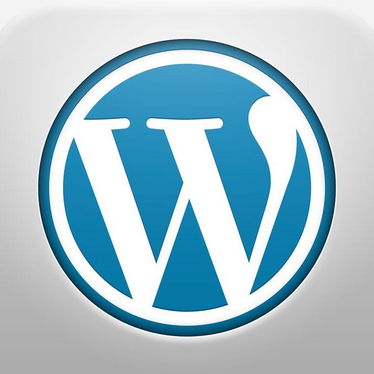 Źródeł, skąd można pobrać ciekawy szablon do naszego WordPressa jest zdecydowanie wiele. Oczywiście jak to zwykle bywa, najpopularniejszym miejscem jest te, oficjalnie udostępnione przez twórców. ...