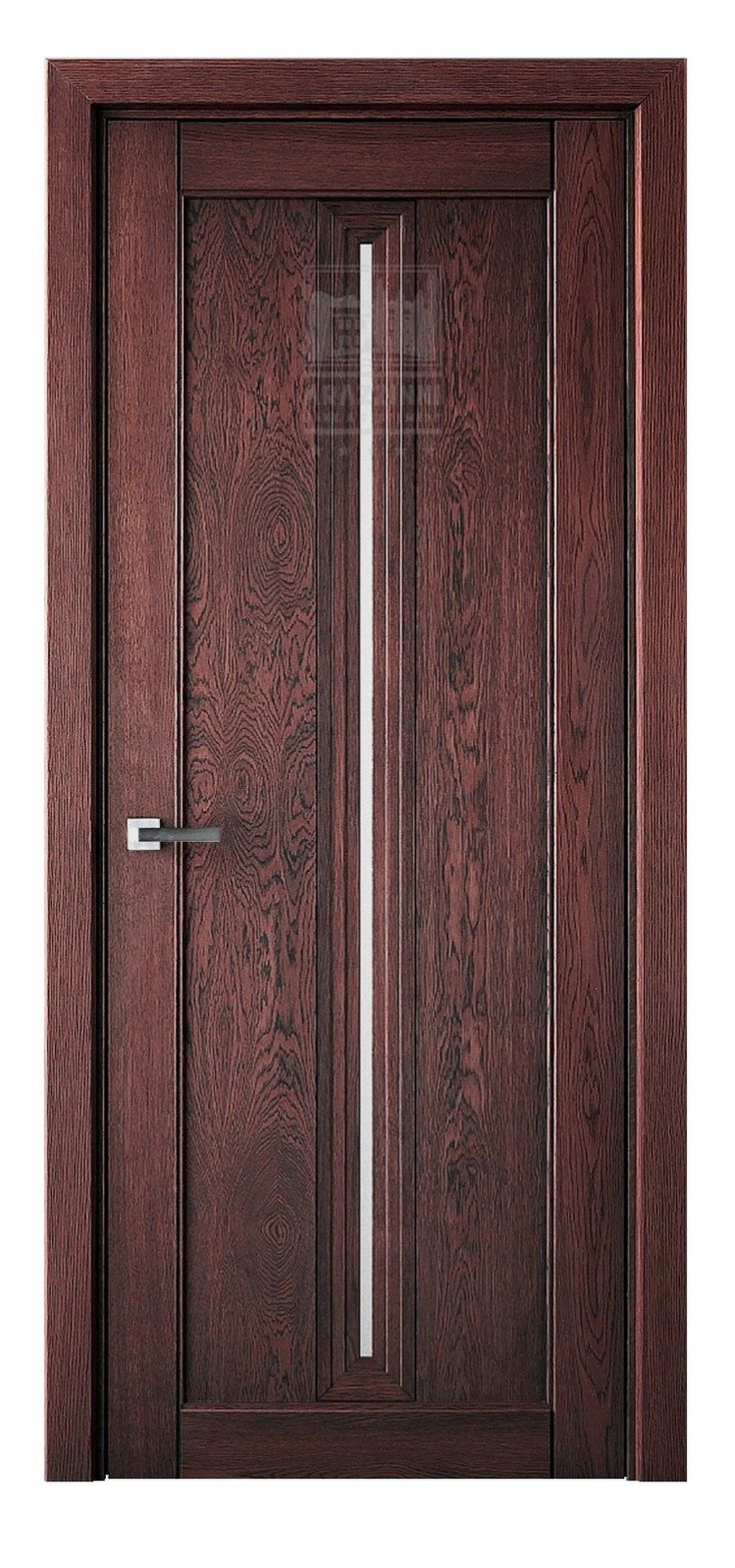 Red Oak Interior Doors : Images about red oak massello di rovere on