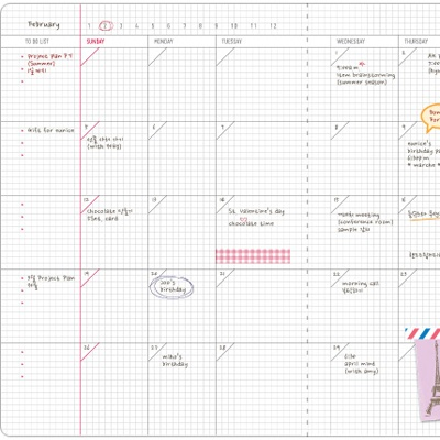 planning / sketching / layout blissJournal Pages, Notebooks Planners Journe, Drawing Journe, Layout Bliss, Journals Planners, Journals Artjournal, Planners Binding, Mon Journals Mon, Diy Planners