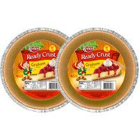 Print a coupon for $1 off three Keebler Ready Crust Pie Crusts Print a coupon for $1 off any four IAMS ProActive Health Wet Dog Food http://www.planetgoldilocks.com/USA_Grocery_Household_Coupons.htm #coupons #grocerycoupons #americancoupons #freecoupons @planetgoldilock