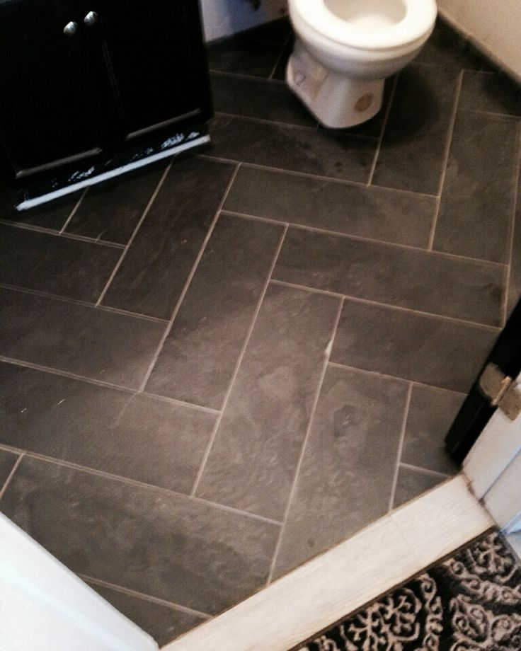 17 Best Images About Floor Tile Examples On Pinterest