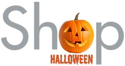 halloween super store san francisco