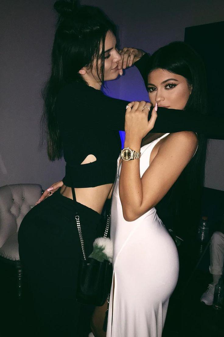 Kylie jenner iphone wallpaper tumblr - Kylie Jenner Candids