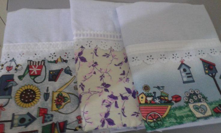 orquideaarteeartesanato.blogspot.com.br