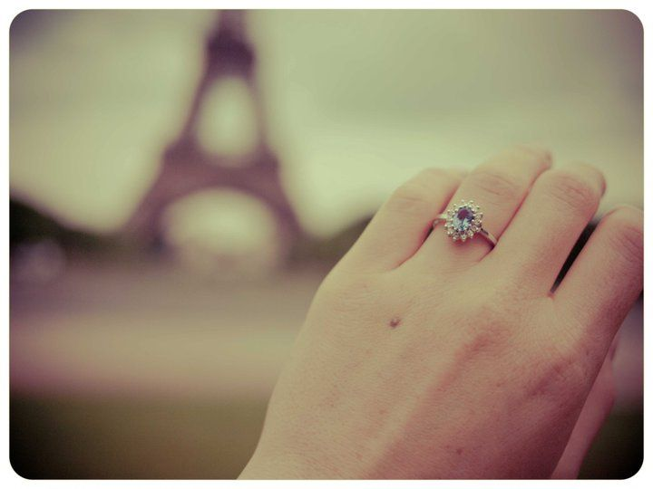 Proposal story: Emma & Dylan - The Jewellery List