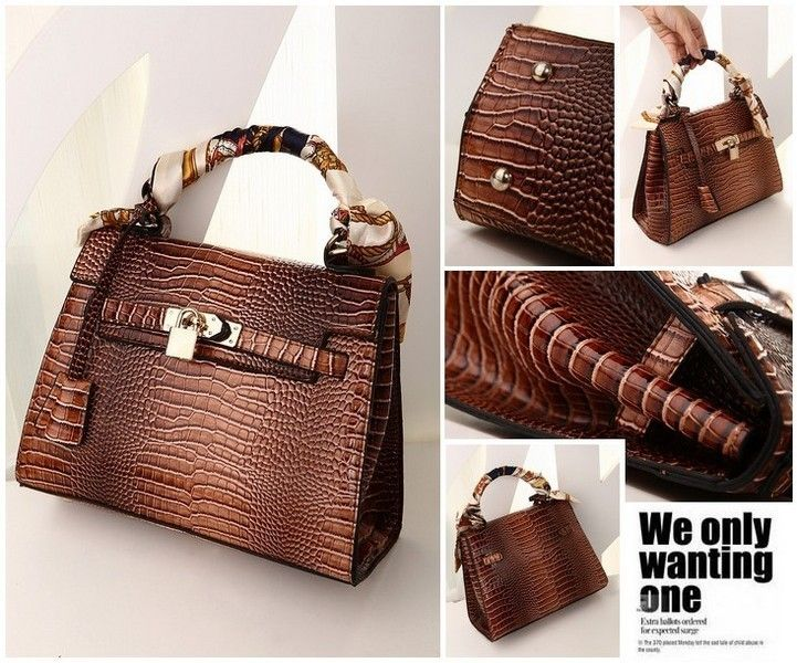 PCA1632 Colour Brown Material PU Size L 26 W 10 H 21 Price Rp 175,000