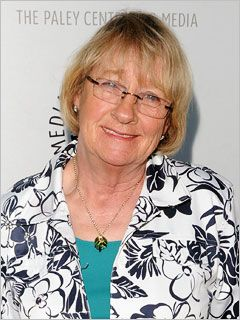 Kathryn-Joosten-loved her in West Wing and Desperate Housewives  RIP Mrs. Landingham
